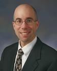 Michael D. Weiss