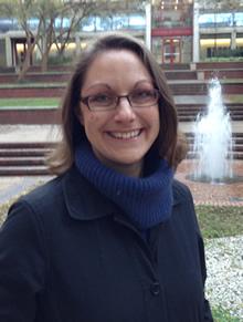 Christina-Pacak