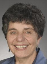 Catherine DeAngelis